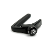 NS Classical Guitar Capo  BY PLANET WAVES -- PW-CP-04