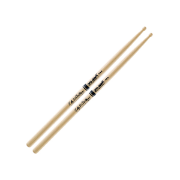 PROMARK  Hickory 769 Wood Tip Billy Mason     TX769W