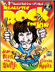 Realistic Rock for Kids (My 1st Rock & Roll Drum Method)    By Carmine Appice  --  BOOK AND TWO CDs