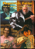Fingerstyle Guitar: New Dimensions & Explorations Volume 1, 2 & 3  DVDs  COMPLETE SET OF THREE DVDs (SKU: MB13006718DVD)