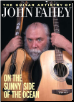 Guitar Artistry of John Fahey DVD