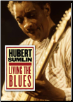 Hubert Sumlin - Living the Blues DVD  by Hubert Sumlin