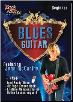 BLUES GUITAR Beginner Author: John McCarthy  --  DVD