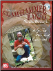 Clawhammer Banjo from Scratch A Guide for the Claw-less! by Dan Levenson  --  BOOK AND CD