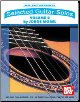 Selected Guitar Solos, Volume 1, 2, AND 3 by Jorge Morel  --  THREE BOOK SET (SKU: MB20088COMBO)