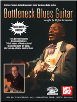 Bottleneck Blues Guitar taught by Stefan Grossman  --  BOOK AND THREE CD SET
