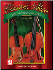 Christmas Music Arranged for Violin Duet by Scott Staidle  --  BOOK