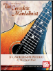 Complete Mandolinist (Book/CD Set)   An American Method  by Marilynn Mair