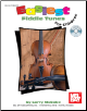 Easiest Fiddle Tunes for Children Book/CD Set