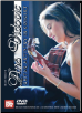 Ana Vidovic Guitar Artistry in Concert  by Ana Vidovic   --  DVD