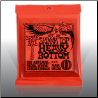 ERNIE BALL STRINGS AND THINGS