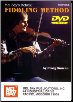 Deluxe Fiddling Method taught by Craig Duncan  --  DVD