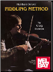 Deluxe Fiddling Method taught by Craig Duncan  --  BOOK, CD AND DVD SET