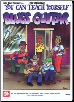 You Can Teach Yourself Blues Guitar by Mike Christiansen  --  BO0K ONLY