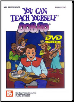 You Can Teach Yourself Dobro by Janet Davis  --  DVD ONLY