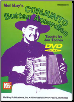 Conjunto Button Accordion taught by Joe Torres  --  DVD