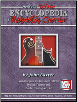 Deluxe Encyclopedia of Mandolin Chords by John Baxter     --  BOOK