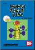 Famous Fiddlin' Tunes QWIKGUIDE by Craig Duncan  --  BOOK AND CD