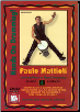 Hands on Drumming Session 4 DVD SET by Paulo Mattioli  ALL FOUR DVDS IN ONE SET!! (SKU: MB99327282930DVD)