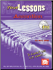 First Lessons Accordion by Gary Dahl  --  BOOK AND CD