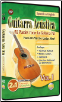 Guitarra Acustica, COMPLETE SET DVDs, Spanish and English DVDs  taught by Rogelio Maya  --  ALL THREE DVDs (SKU: MBBGA123D)