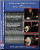 Essential Banjo Licks with Ross Nickerson DVD