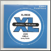 XLB035 -- XL NICKEL WOUND STRINGS