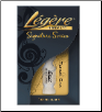 LEGERE Bb TENOR SAX SIGNATURE CUT 2.25 REED