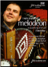 ACCORDION / MELODEON
